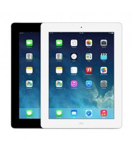 Apple iPad 2 - Výměna dotykové plochy se sklem