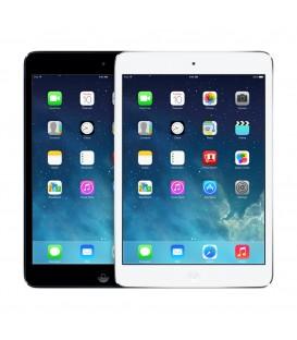 Apple iPad mini 1 / 2 - Výměna dotykové plochy se sklem