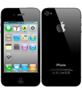 Apple iPhone 4 / 4S -  Výměna LCD displeje s dotykovou plochou a sklem