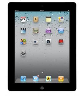 Apple iPad 1 -  Výměna LCD displeje s dotykovou plochou a sklem