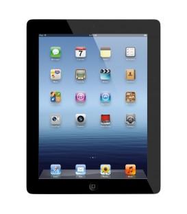 Apple iPad 3 / 4 -  Výměna LCD displeje s dotykovou plochou a sklem