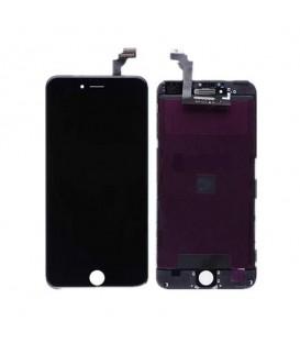 Apple iPhone 6 Plus - Výměna předního skla (samotný demontovaný LCD)