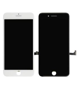 Apple iPhone 7 Plus - Výměna předního skla (samotný demontovaný LCD)