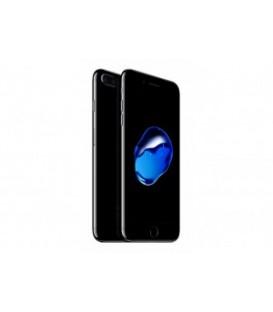 Apple iPhone 7 - Výměna předního skla (samotný demontovaný LCD)