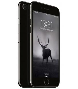 Apple iPhone 7 -  Výměna LCD displeje s dotykovou plochou a sklem